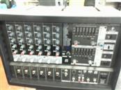 BEHRINGER PA System EUROPOWER PMP960M